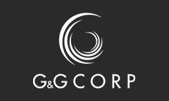 G & G Corp
