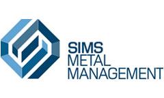 Sims Metal Management