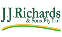 J.J. Richards & Sons